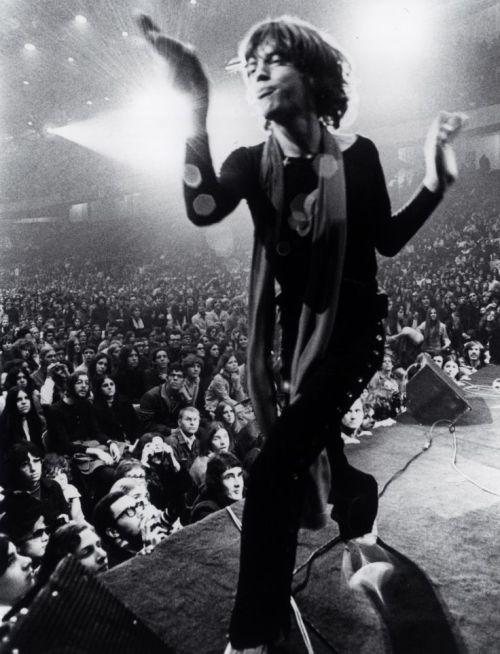 Jagger90