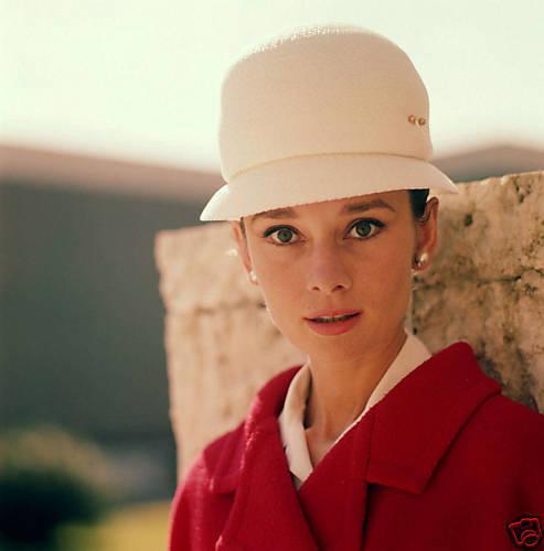 Hepburn74