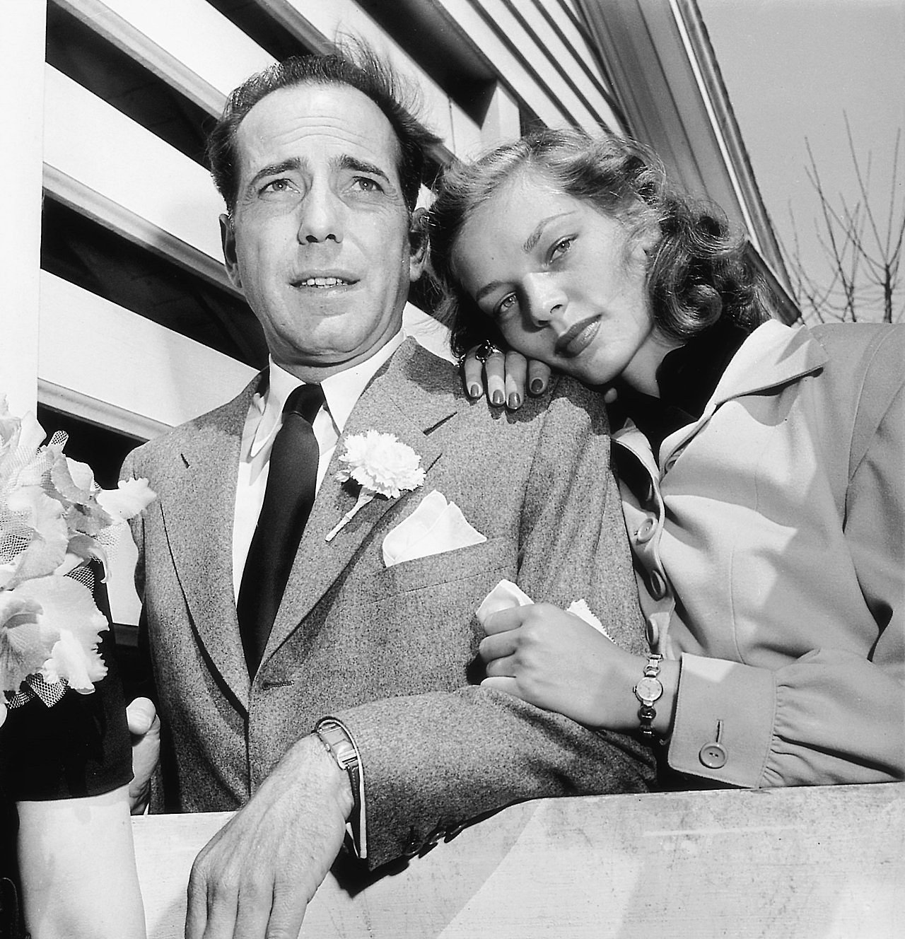 Bogart60