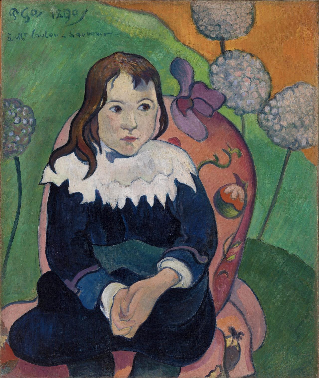 Gauguin52