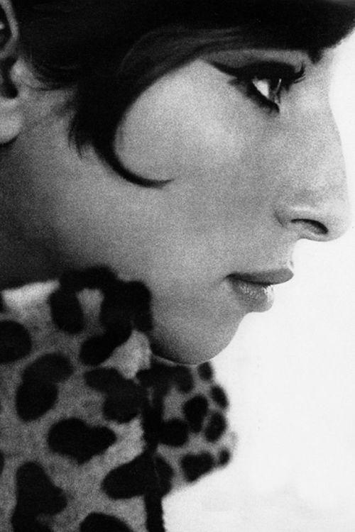 Streisand71