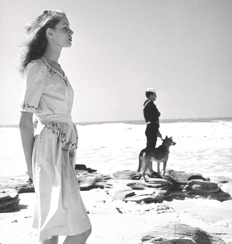 Bacall70