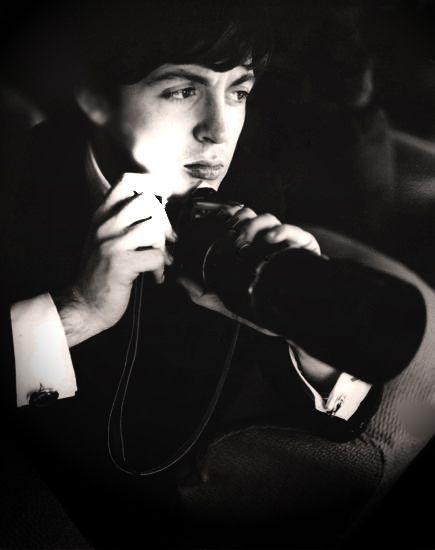 McCartney54