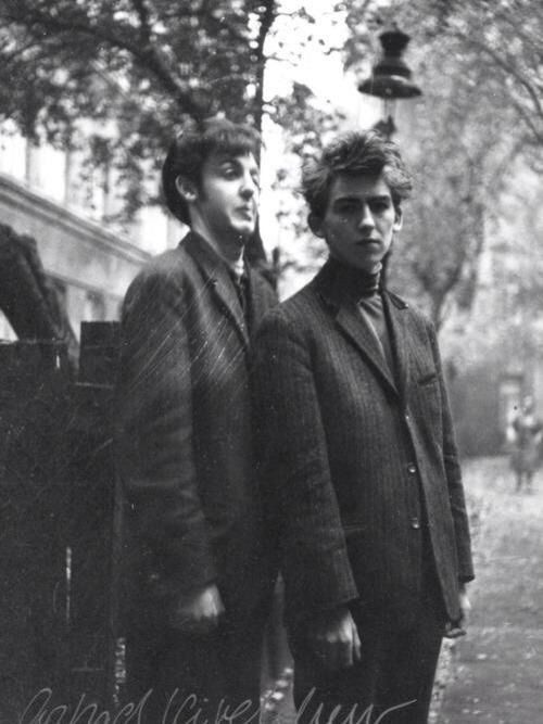 McCartney93