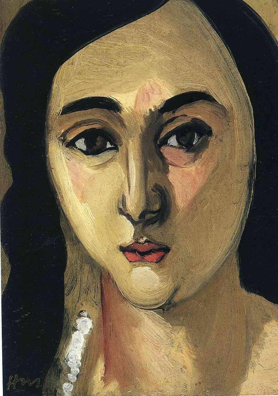Matisse93