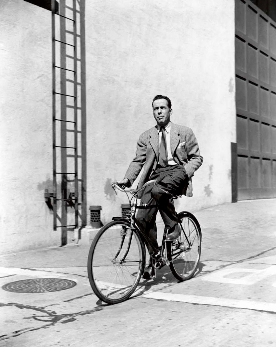 Bogart81