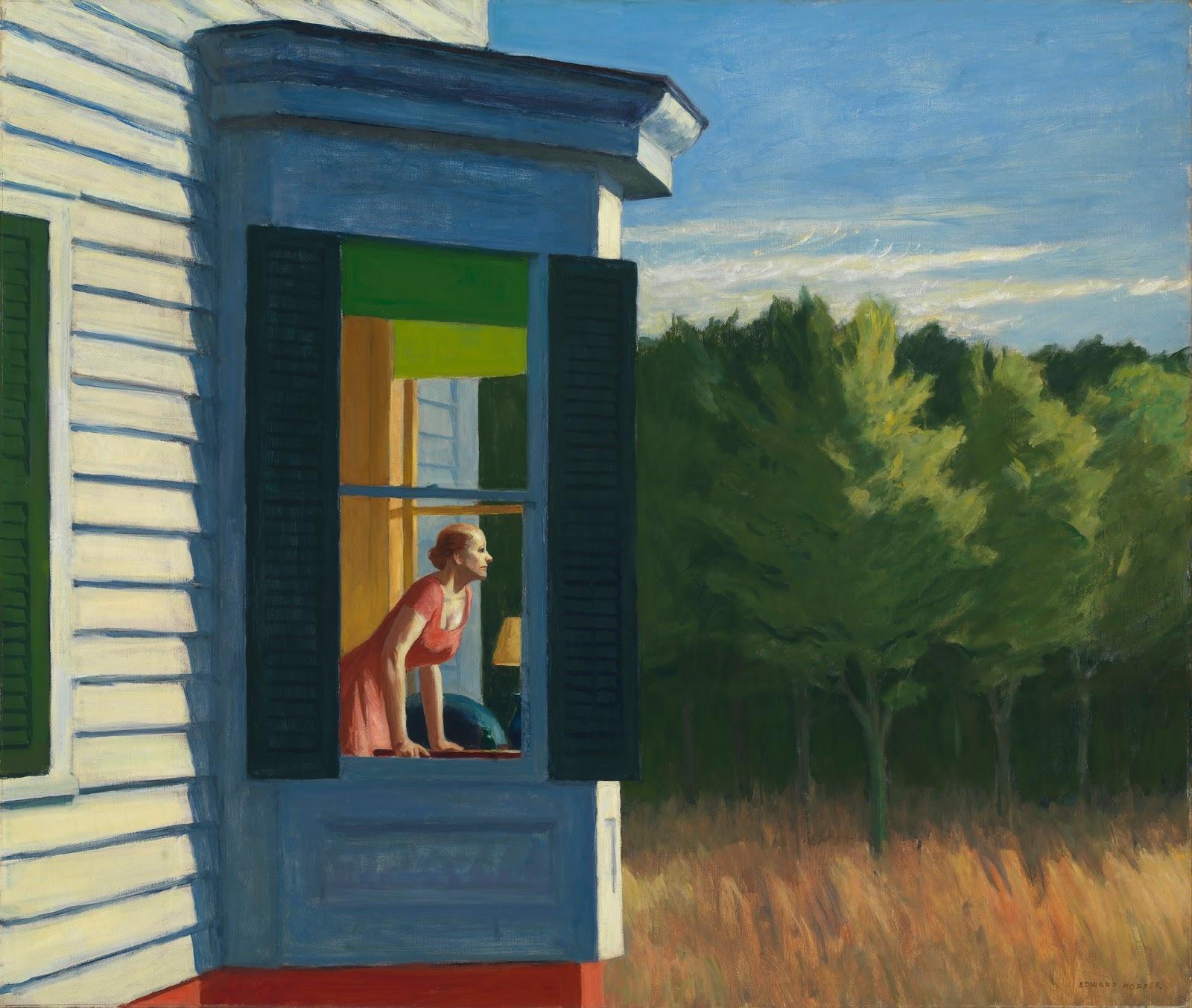 Hopper72