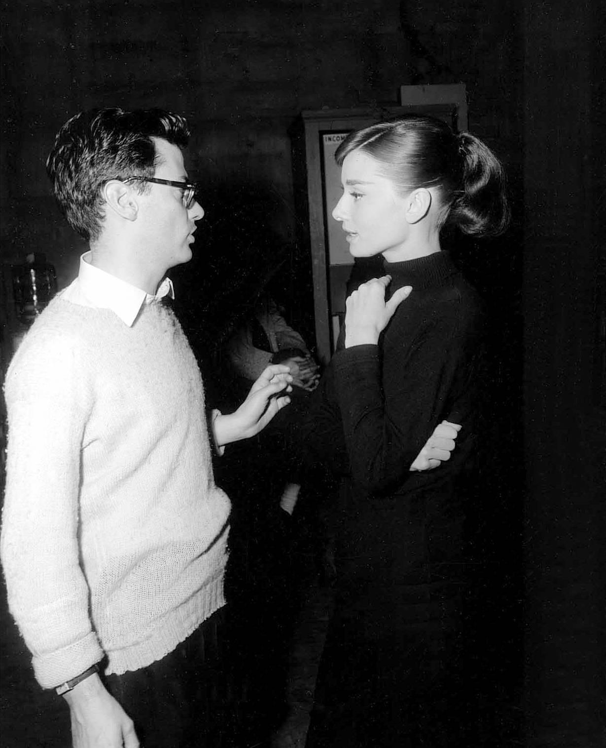 Hepburn85