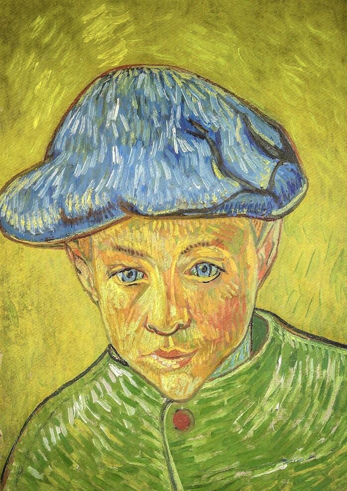 Gogh81