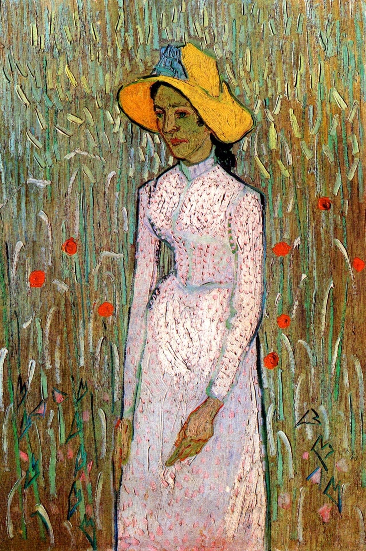 Gogh65