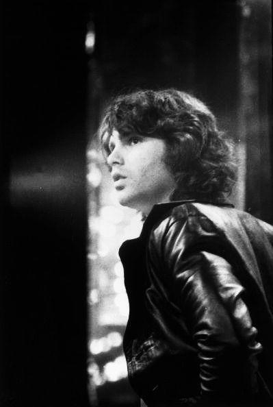 Morrison73