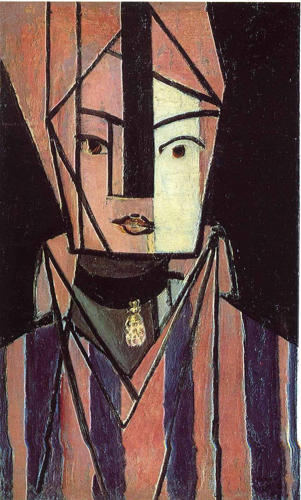 Matisse70