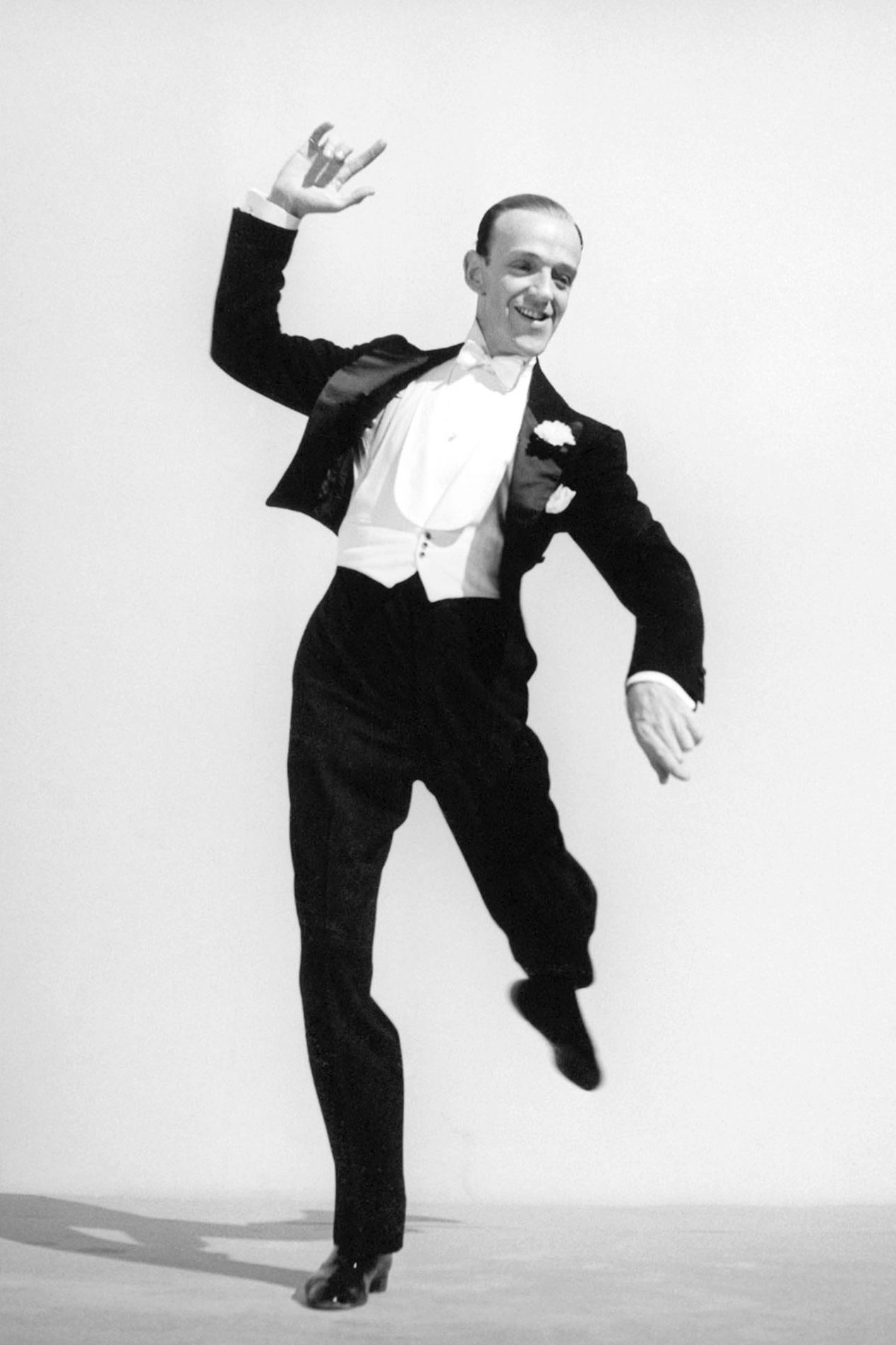 Astaire68