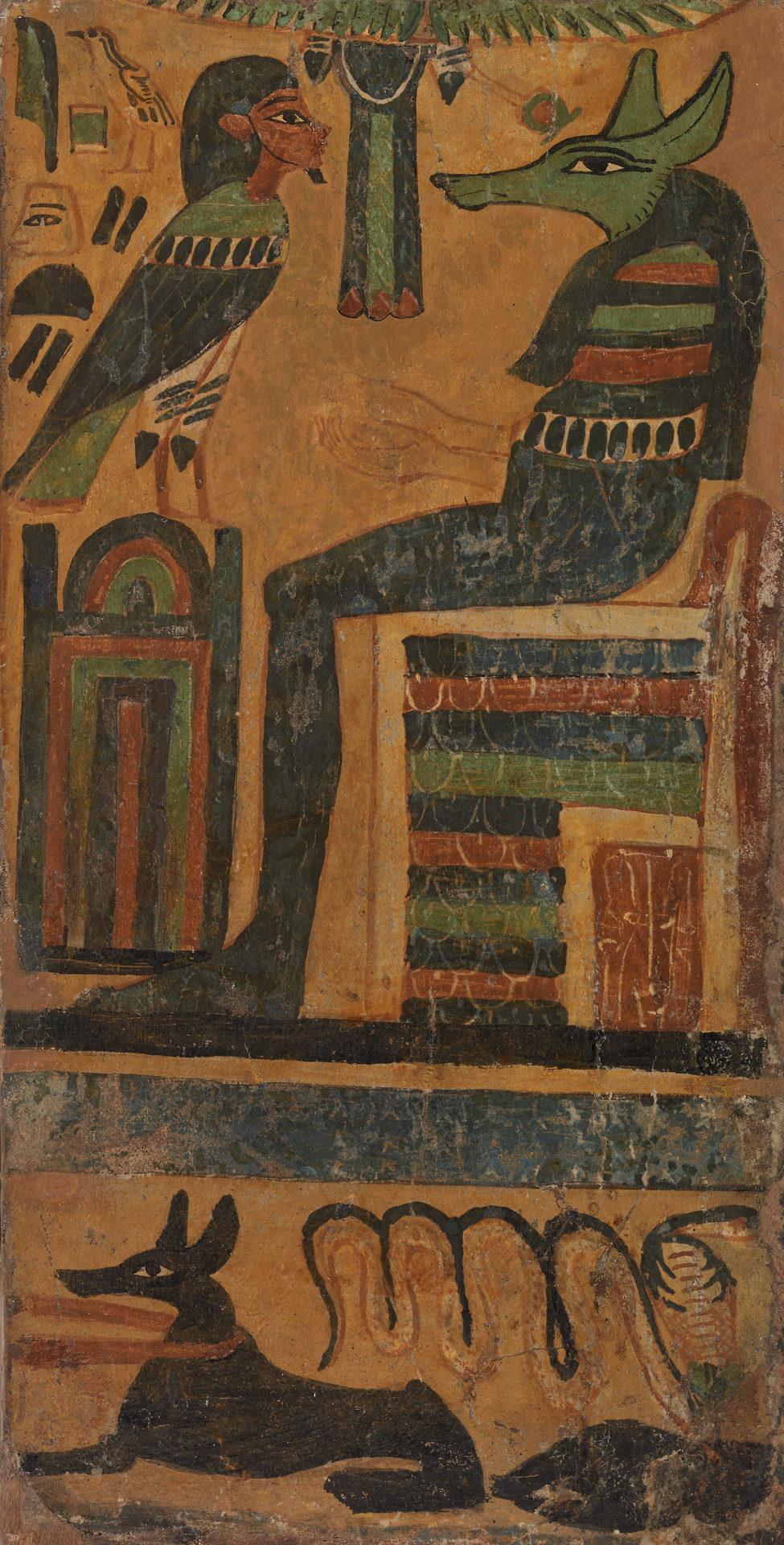 Coffin84