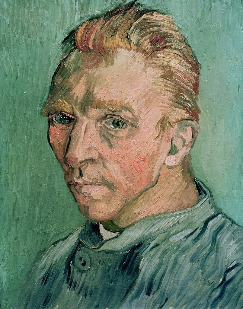 Gogh84