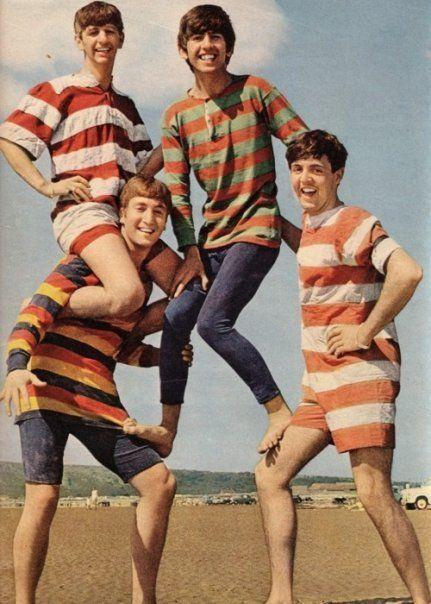 Beatles81