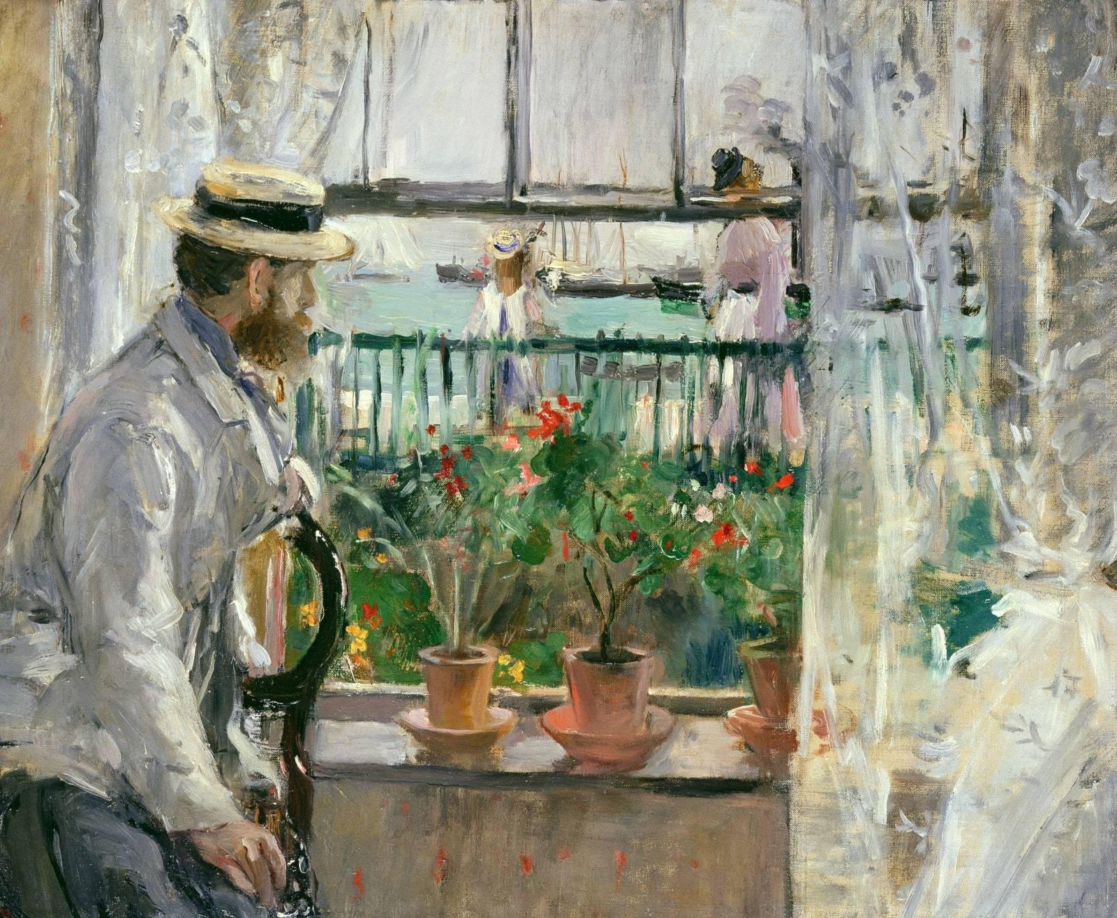 Morisot94