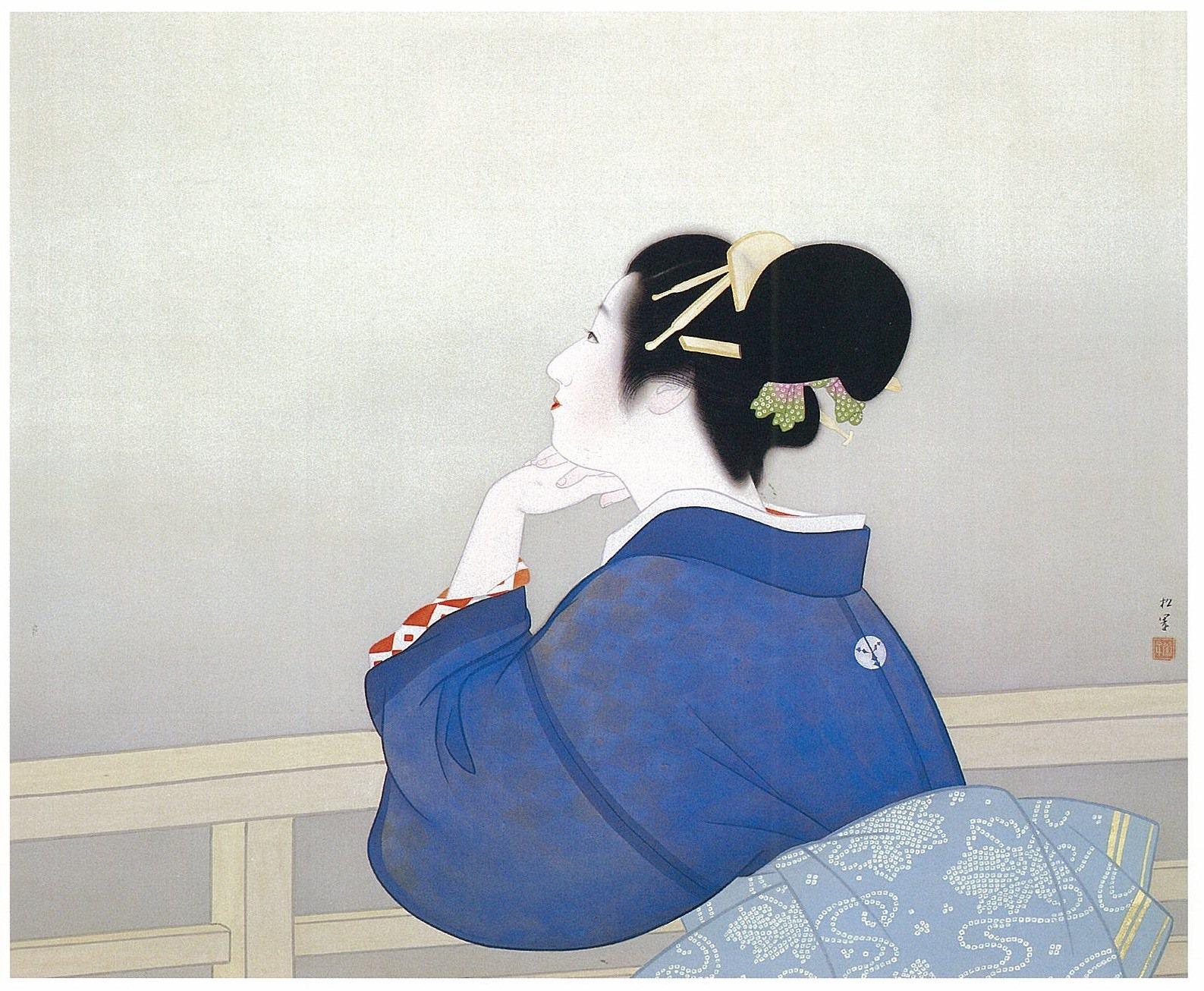 Shōen85