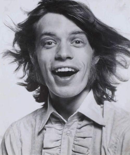 Jagger94