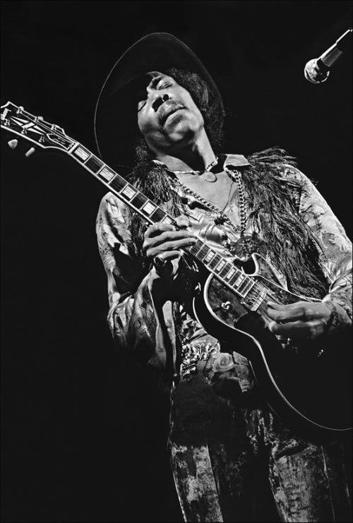 Hendrix71