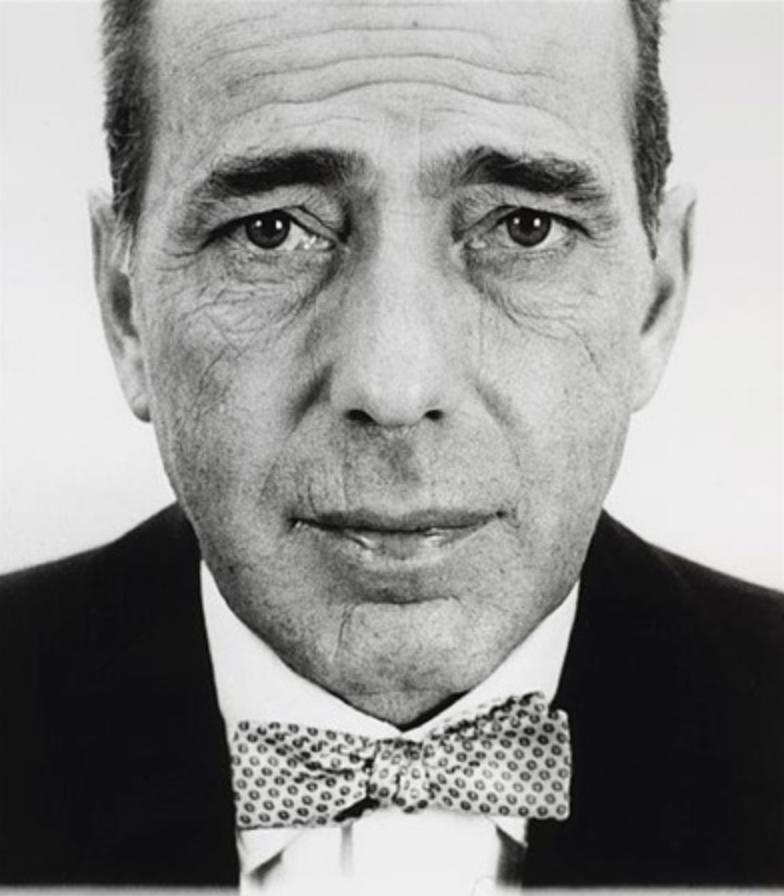 Bogart83