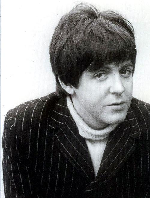 McCartney81