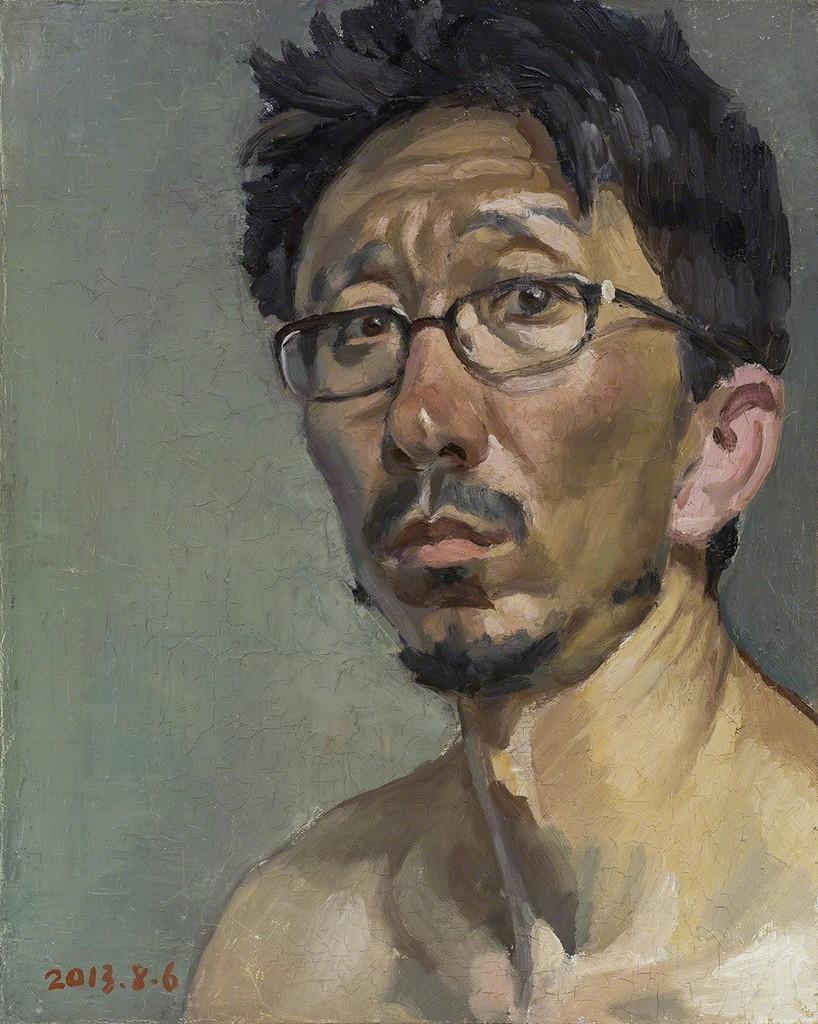Xingwei62