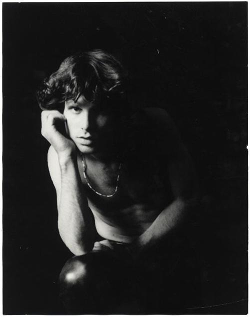Morrison83