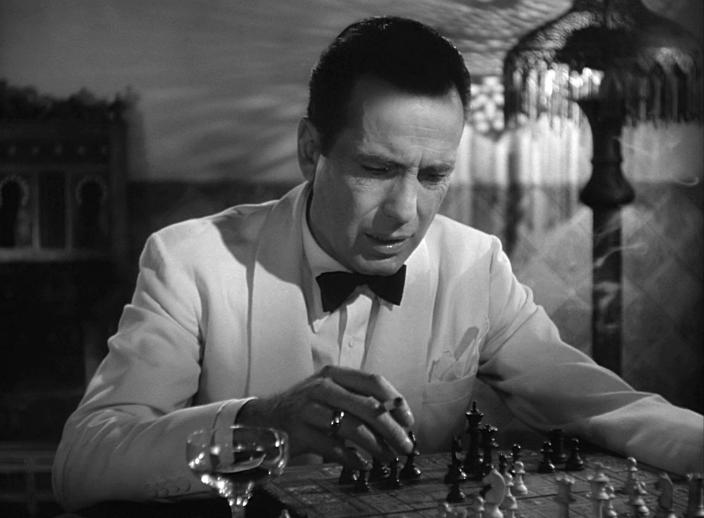 Bogart72
