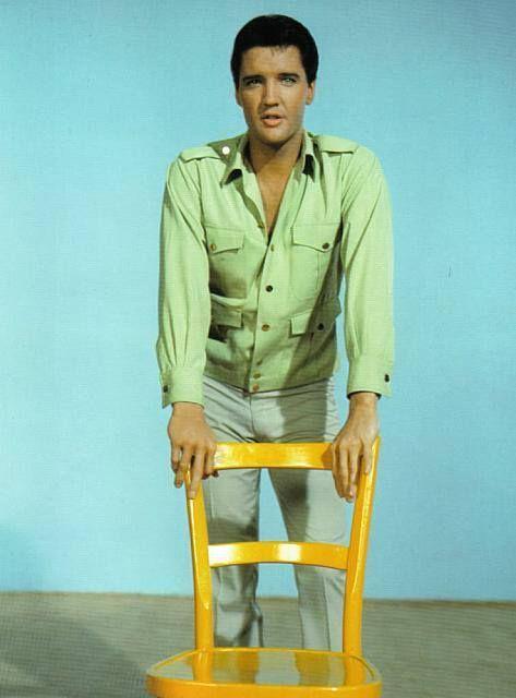 Presley82
