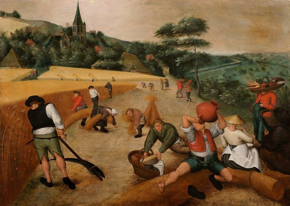 Brueghel90