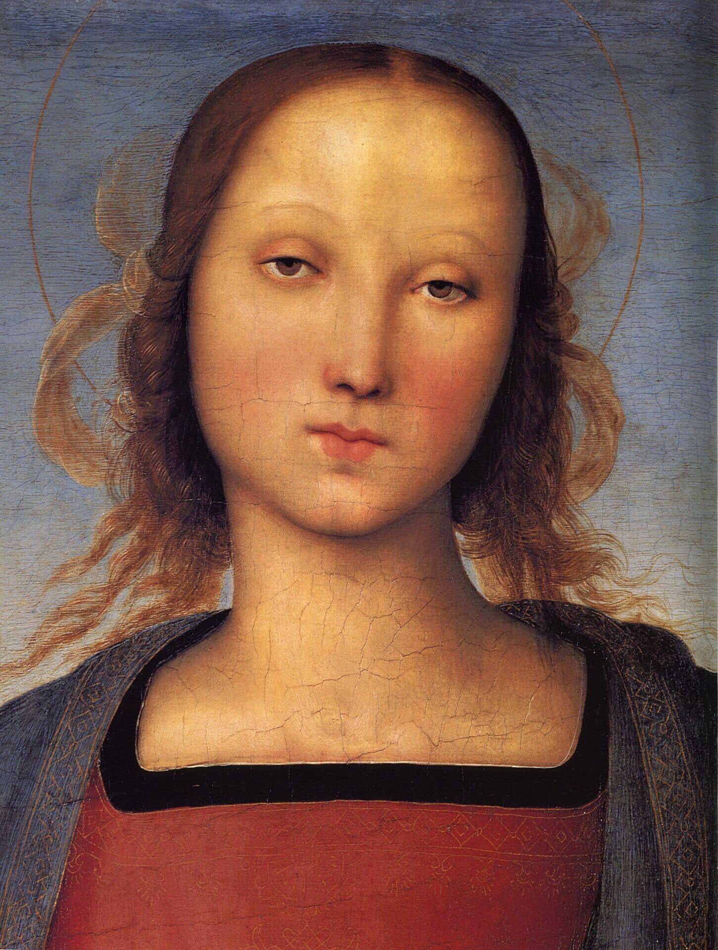 Perugino73
