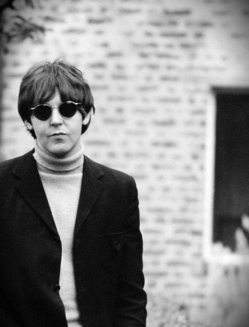 McCartney83