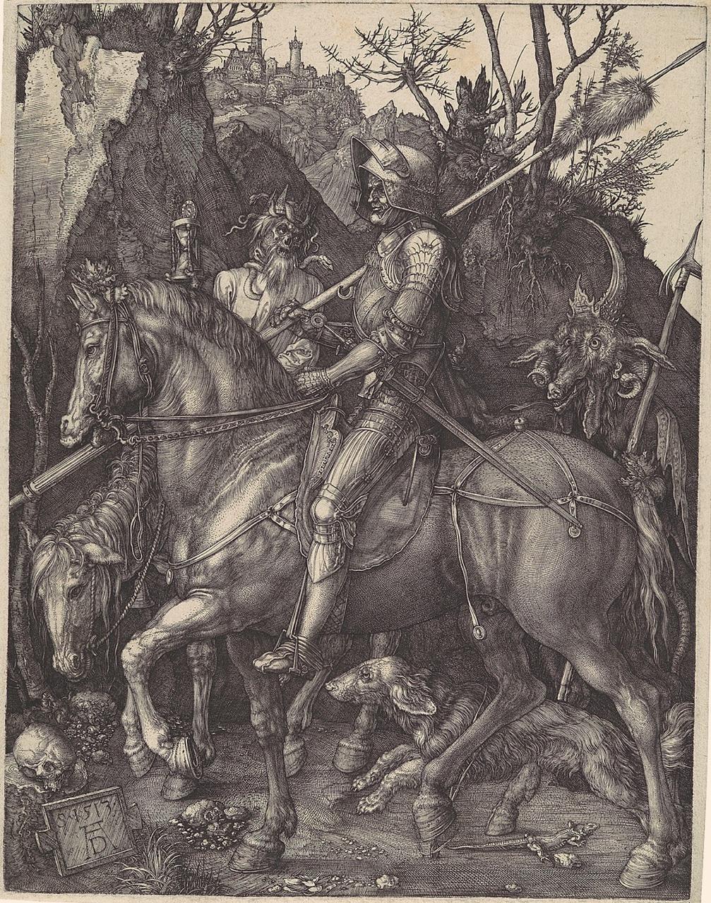 Dürer90