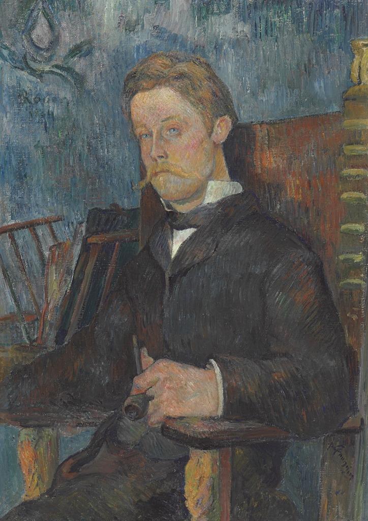 Gauguin96