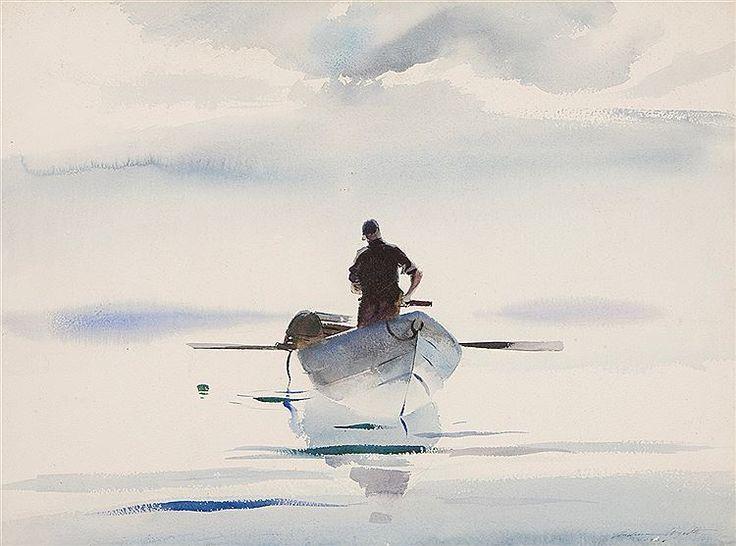 Wyeth82