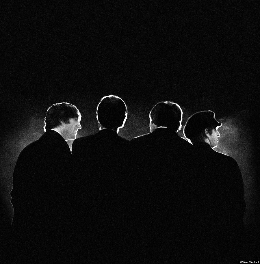 Beatles83