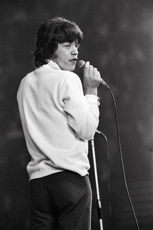 Jagger87