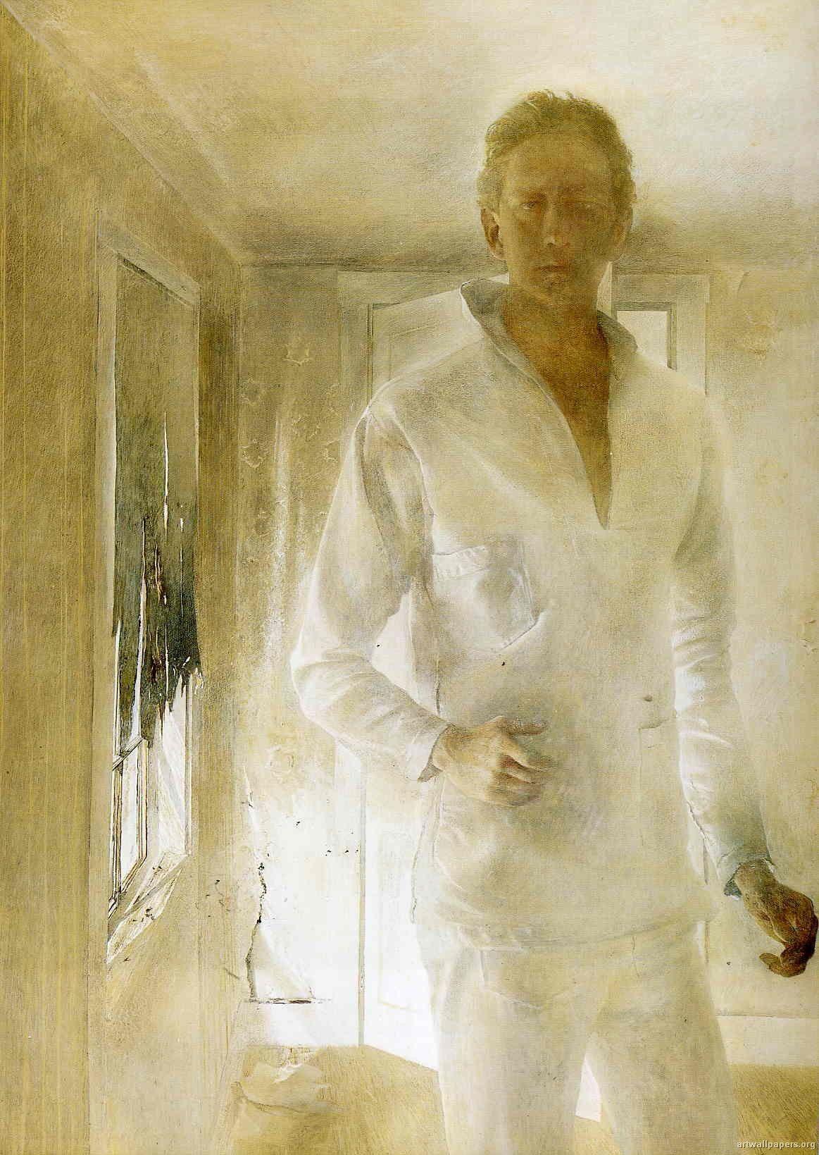 Wyeth88