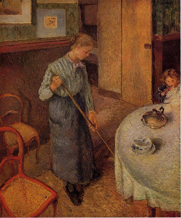 Pissarro90