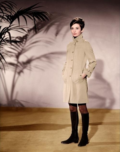 Hepburn80