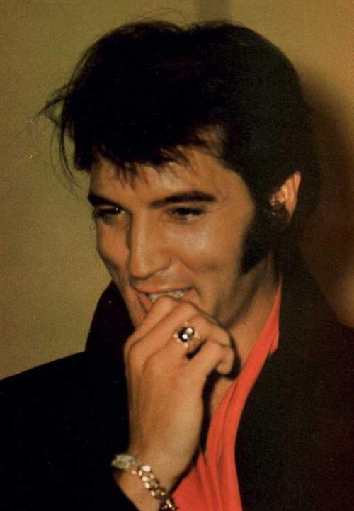 Presley70