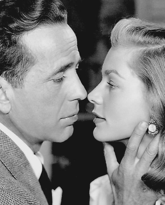 Bogart94