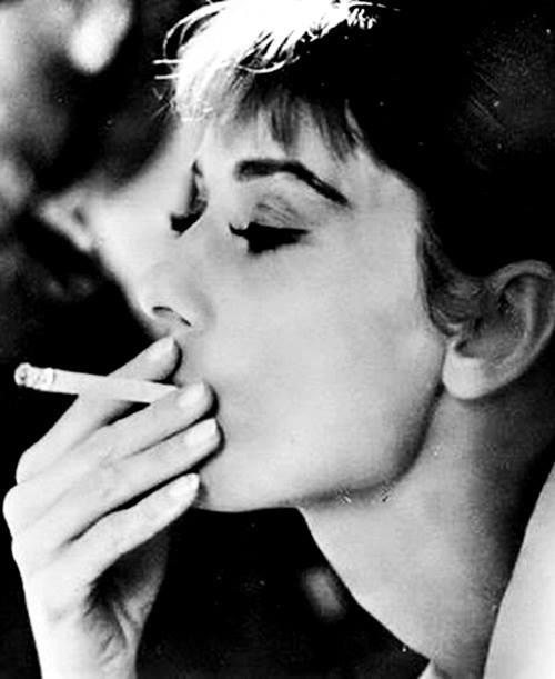 Hepburn90