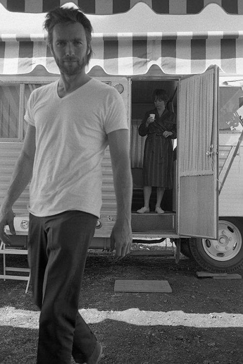 Eastwood71