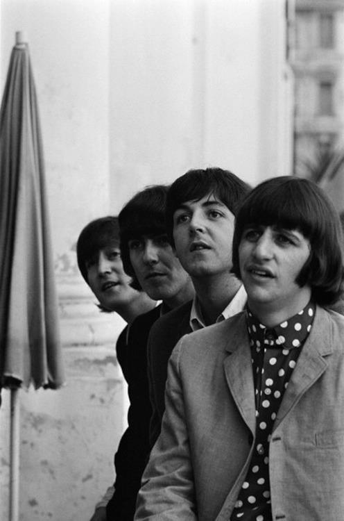 Beatle71