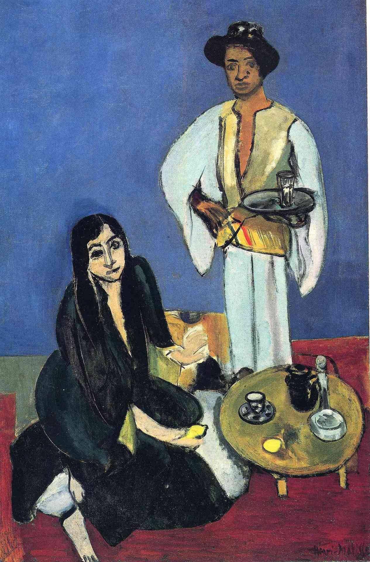 Matisse73