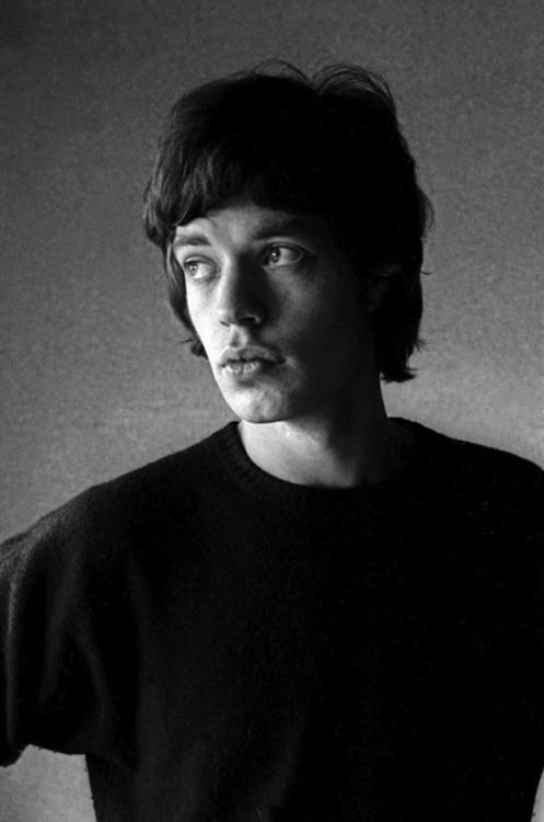 Jagger71