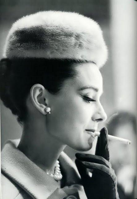 Hepburn88