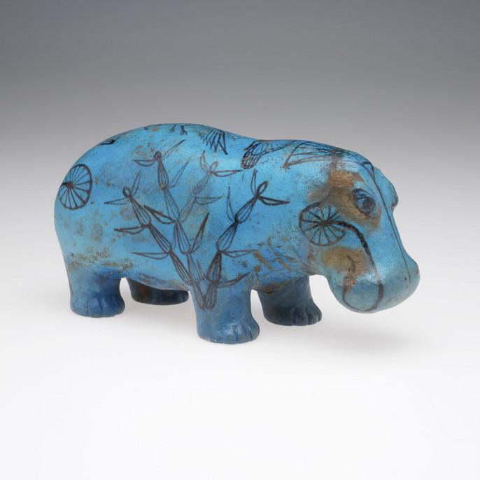 Hippopotamus89